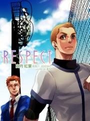 Respect_H